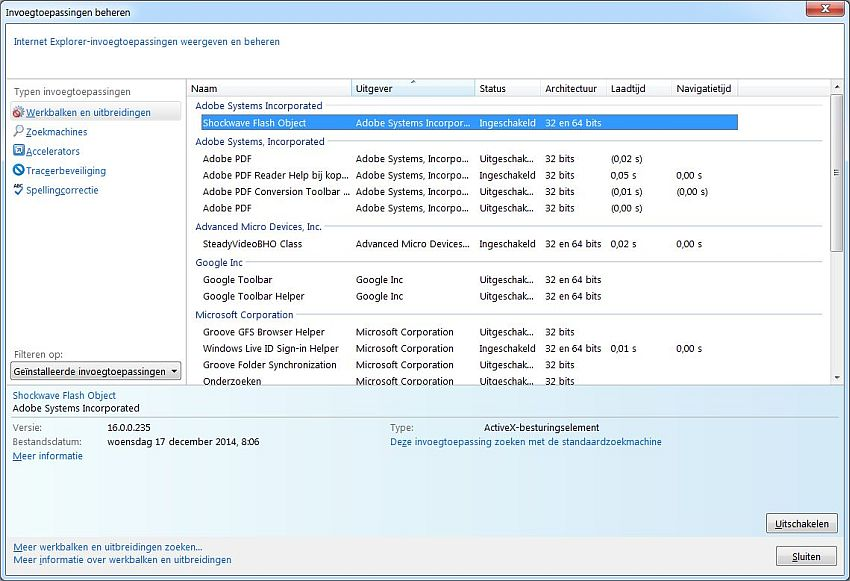 Download Ariacom Report Manager 2 Free